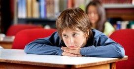 Ошибка ‒ это повод заставлять ребенка учить или развивать гибкое мышление?