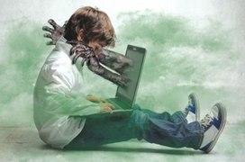 Международная конференция «Ребенок и интернет»