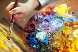 Формирование и оценивание творческой деятельности младших школьников в условиях ориентации образования на успешность  личности