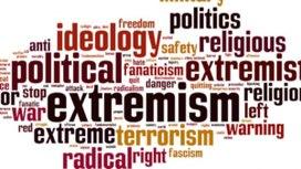 Педагогическая профилактика детского и подросткового экстремизма