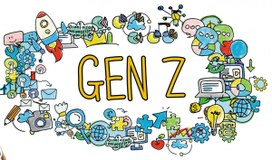 Международный педагогический семинар «Поколение Z: методики обучения и воспитания»