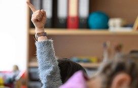 Технология «Портфолио» как эффективный инструмент оценки успешности обучающихся и деятельности педагогов