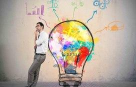 Педагогическое творчество как важнейшее условие развития   творческого потенциала личности обучающегося
