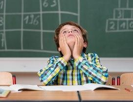 Медианар «Проблемы и тенденции современного образования»