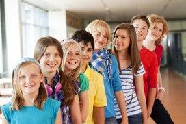 Подростковый возраст. Вредные привычки подростков. Как работать с подростковой агрессией