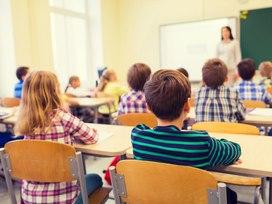 Развитие конструктивных взаимоотношений участников образовательного процесса