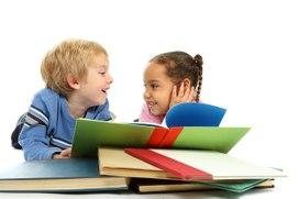 Гендерная педагогика как эффективный путь социализации и повышения качества обучения и развития учащихся