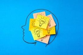 Вебинариум «Техники запоминания. Метод ключевых слов»