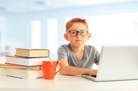Лекториум «Обучение и воспитание ребенка в XXI веке»