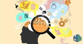 Мнемотехника как механизм запоминания информации. Использование приемов мнемотехники в процессе обучения