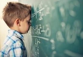 Школьная неуспеваемость: как её преодолеть?