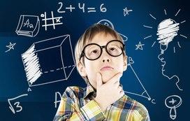 Системное мышление обучающихся: дидактическая многомерная технология д. п. н. В. Штейнберга