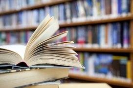 Индивидуальная образовательная траектория обучающегося: сущность и алгоритмы построения