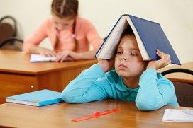 Как сделать обучение ребенка успешным и эффективным