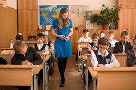 Внедрение стандарта профессиональной деятельности педагога