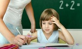 Как подготовить ребенка к успешному обучению после летних каникул