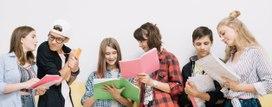Вебинар «Психология подросткового возраста»