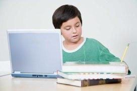 Обеспечение медиабезопасности детей и подростков в сети Интернет