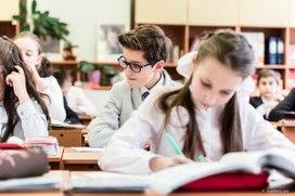 Использование опорных сигналов на уроках в начальной школе