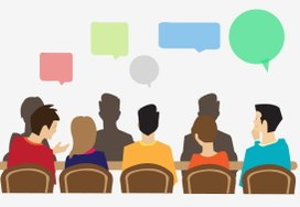 Урок-тренинг как инновационная форма организации учебной деятельности обучающихся