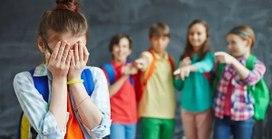 Семинар «Распознавание и профилактика детского и подросткового буллинга»