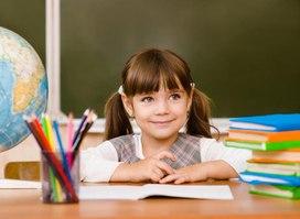 Секрет успеха подготовки к школе. Как подготовить ребенка к школе