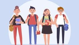 Подростки и как вести себя с ними. Рекомендации педагогам и родителям