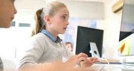 Методы формирования самостоятельности школьников в рамках учебного процесса и на каникулах