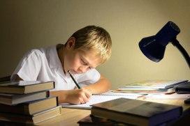 Компетентностный подход в целостном педагогическом процессе: функциональное и структурное содержание