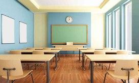 Смарт-практикум «Метапредметное обучение школьников»