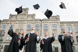 Свыше десятка российских вузов попали в рейтинг лучших мировых университетов
