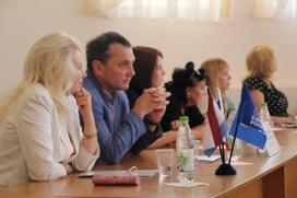 Петербуржских преподавателей освободят от части бюрократической нагрузки