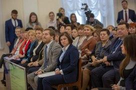 В России будет создан Всероссийский совет руководителей школ