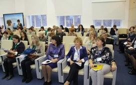 В Москве состоялось совещание руководителей организаций ДПО