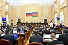 Более 300 миллиардов рублей понадобится для обновления колледжей России