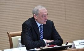 Избран новый глава Российской академии образования