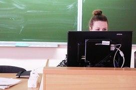 В школах необходимо ввести должность аналитика аккаунтов учеников в социальных сетях