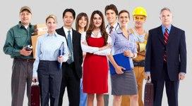 Названы самые перспективные сферы деятельности для быстрого трудоустройства выпускников