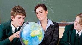 Определены основные недостатки российского образования