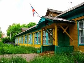 Разница между сельскими и городскими школами в РФ становится менее заметна
