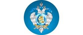 У Министерства науки и высшего образования РФ появится собственная эмблема