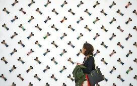 Как помочь ребенку побороть клиповое мышление