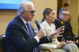 Генпрокуратура планирует выдвинуть претензии к Министерству просвещения