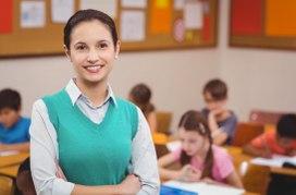 Проректор МГППУ сообщил об обязательной аттестации учителей