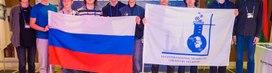 Школьники из 30 стран мира выразили желание участвовать в Международной Менделеевской олимпиаде по химии
