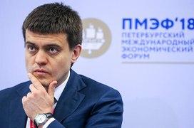 Число исследователей в России должно увеличиться на треть
