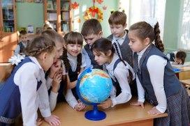 Почти 70% россиян выступают за сохранение пятибалльной шкалы оценок в начальной школе