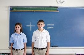 Россияне проголосовали за введение уроков полового воспитания в школах