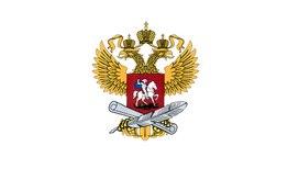Министерство просвещения России корректирует условия получения школьного аттестата с отличием