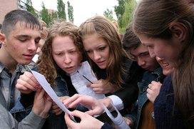 Свыше 300 тысяч выпускников поступили в вузы на бюджетную форму обучения
